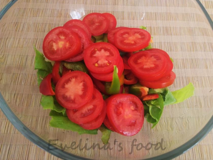 salata-cu-somon-si-mozarella-9