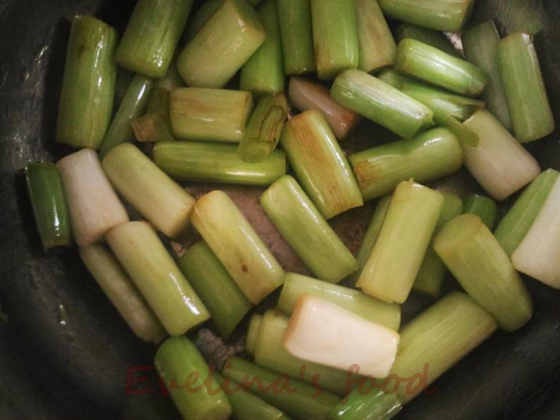 supa-de-praz-cu-orez-3