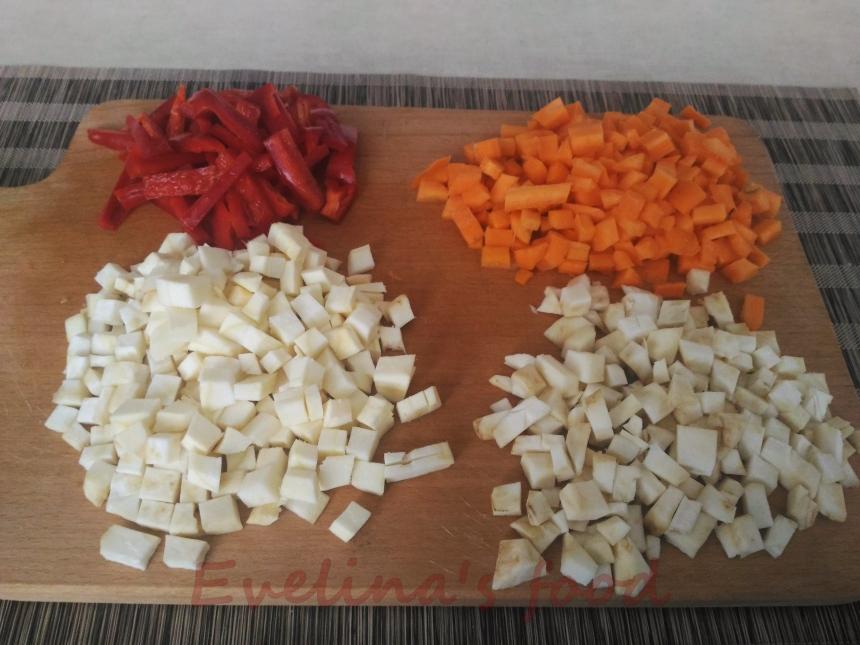 supa-de-praz-cu-orez-4