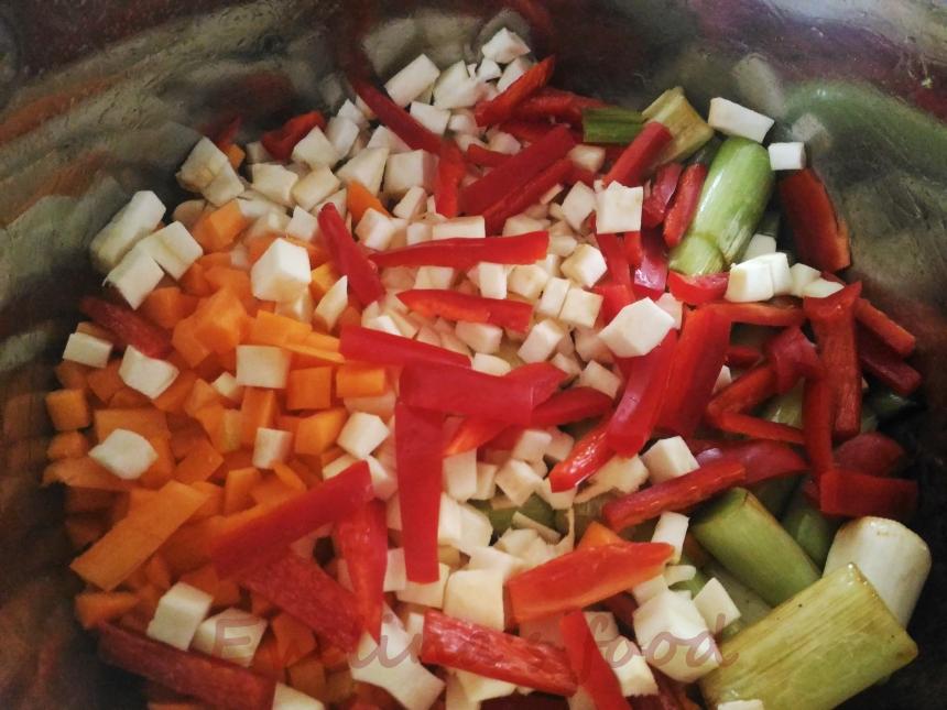 supa-de-praz-cu-orez-5