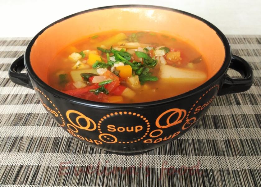supa-de-praz-cu-orez-7