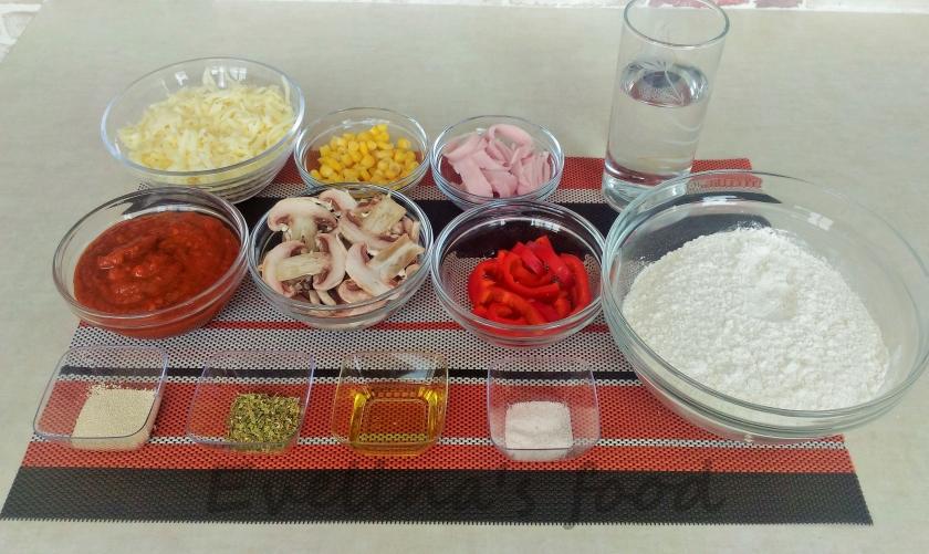 pizza-florida-1