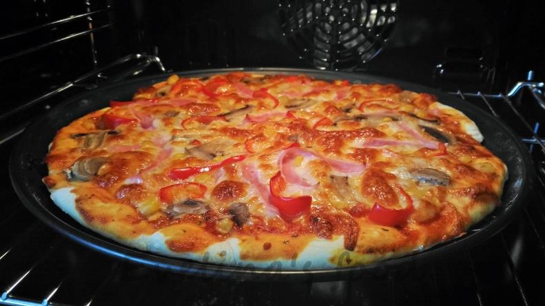 pizza-florida-5