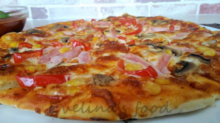 pizza-florida-9