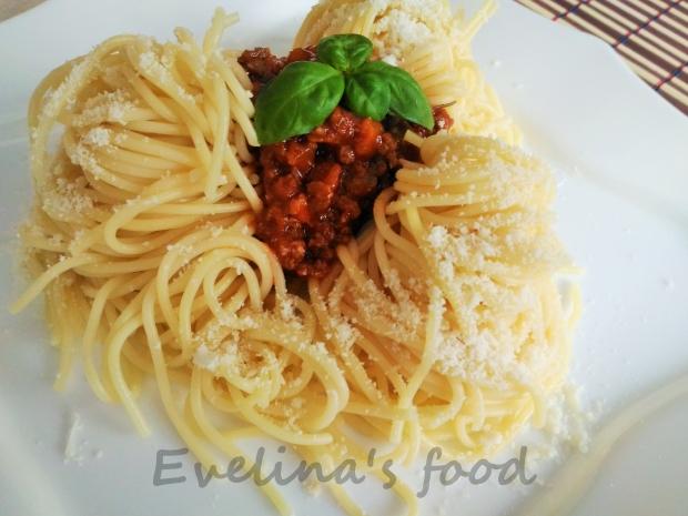 spaghete-bolognese-15