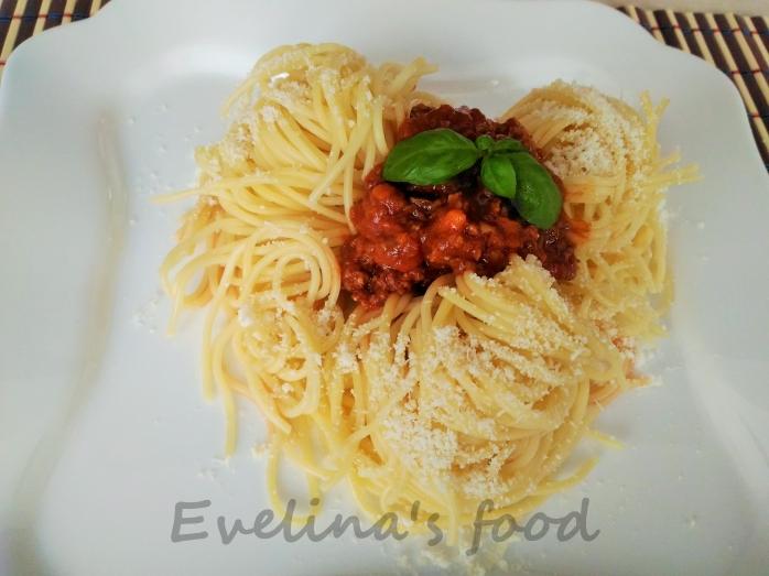 spaghete-bolognese-16