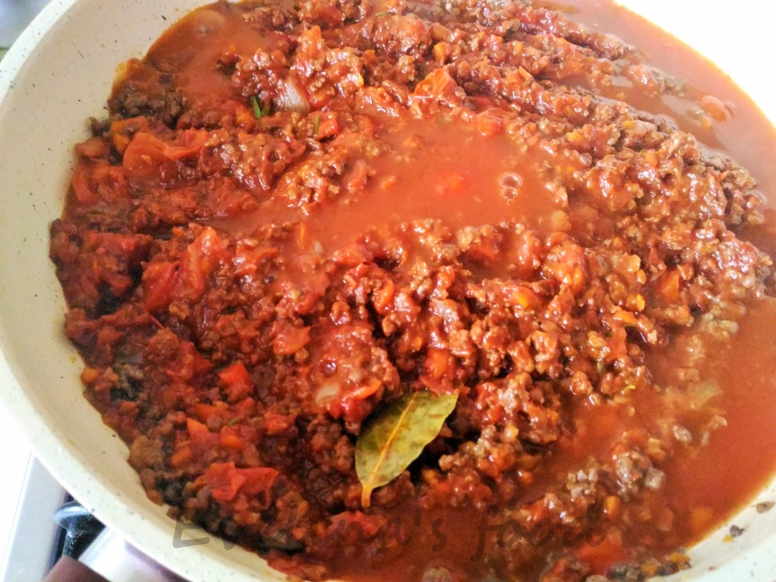 spaghete-bolognese-9