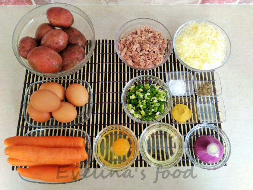 ingrediente-salata-mimoza