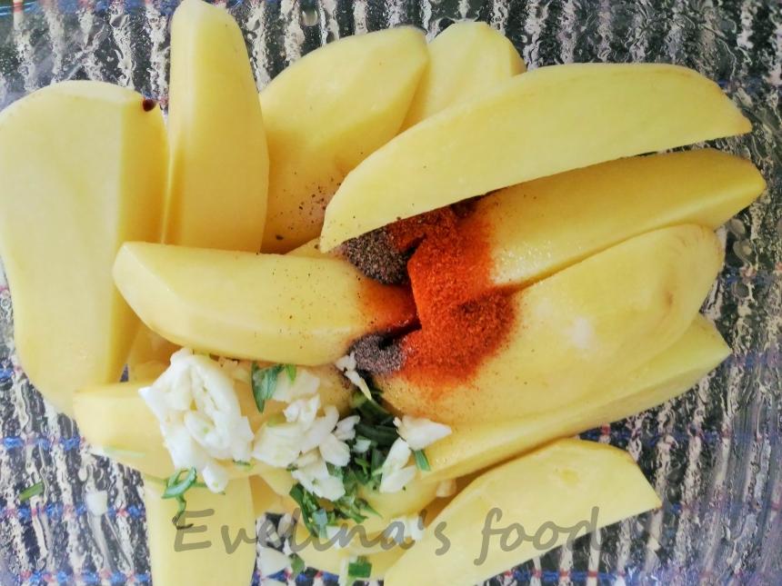 pulpa-de-curcan-cu-legume-la-cuptor-3