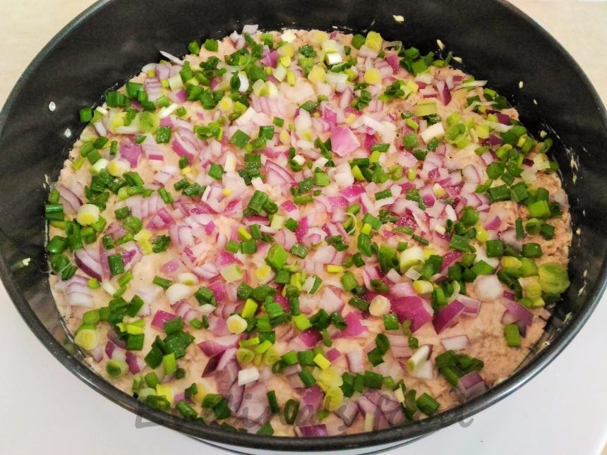 salata-mimoza-13
