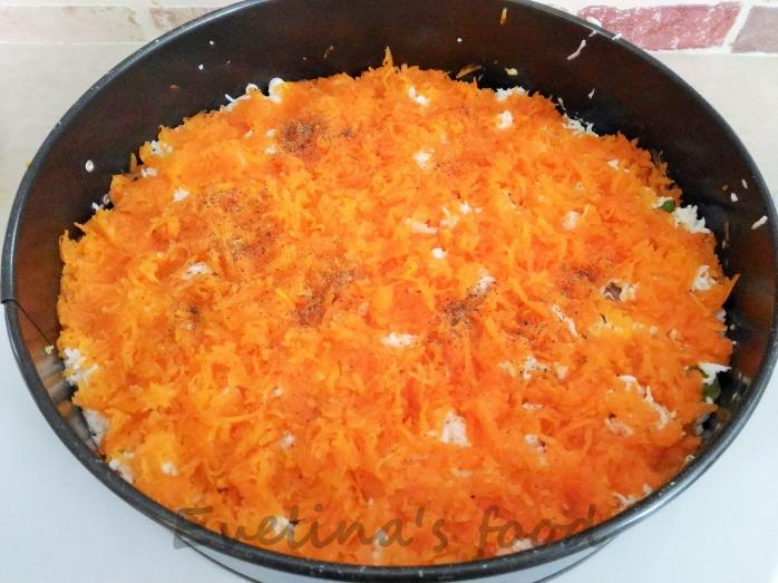 salata-mimoza-15