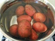 salata-mimoza-3