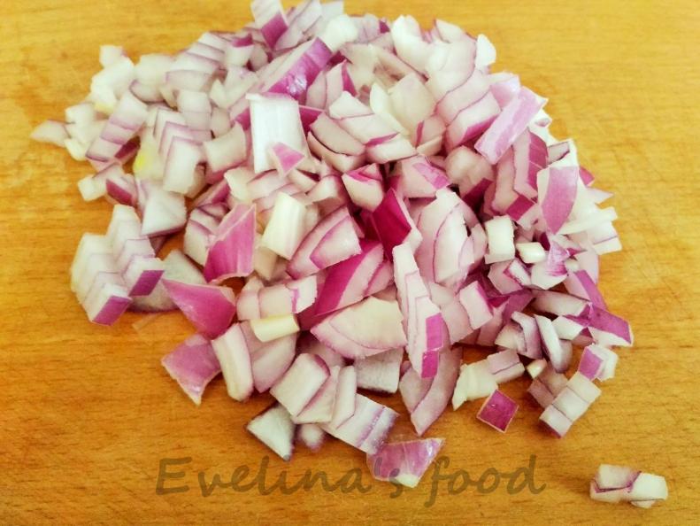 salata-mimoza-6