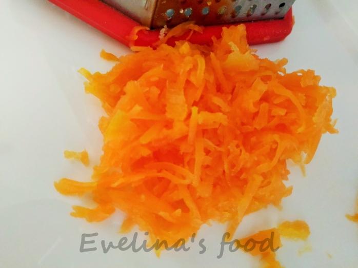 salata-mimoza-7
