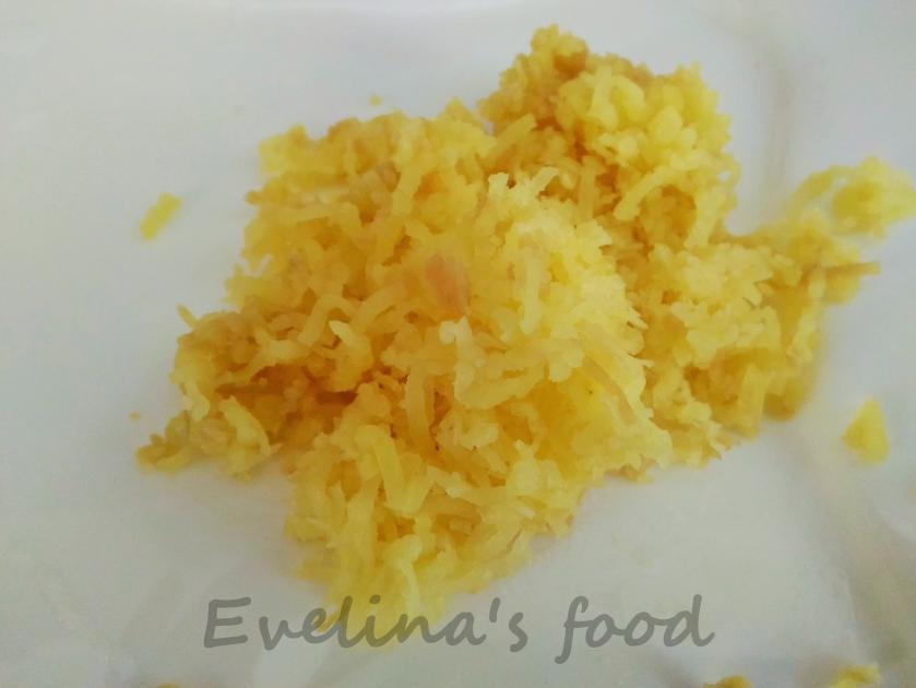 salata-mimoza-8
