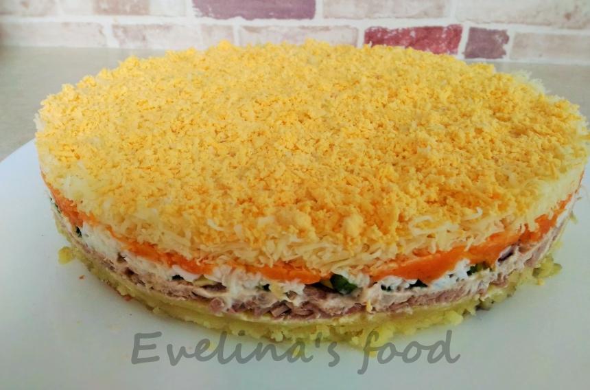 salata-mimoza