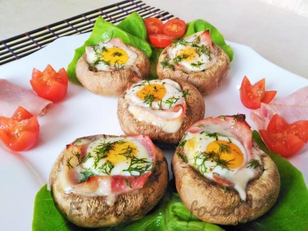 ciuperci-umplute-cu-oua-de-prepelita-11