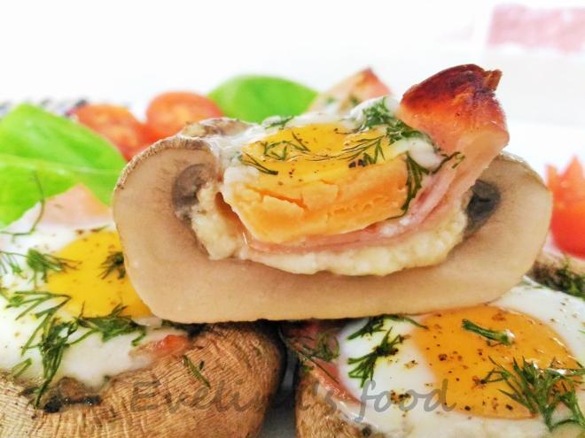 ciuperci-umplute-cu-oua-de-prepelita-13