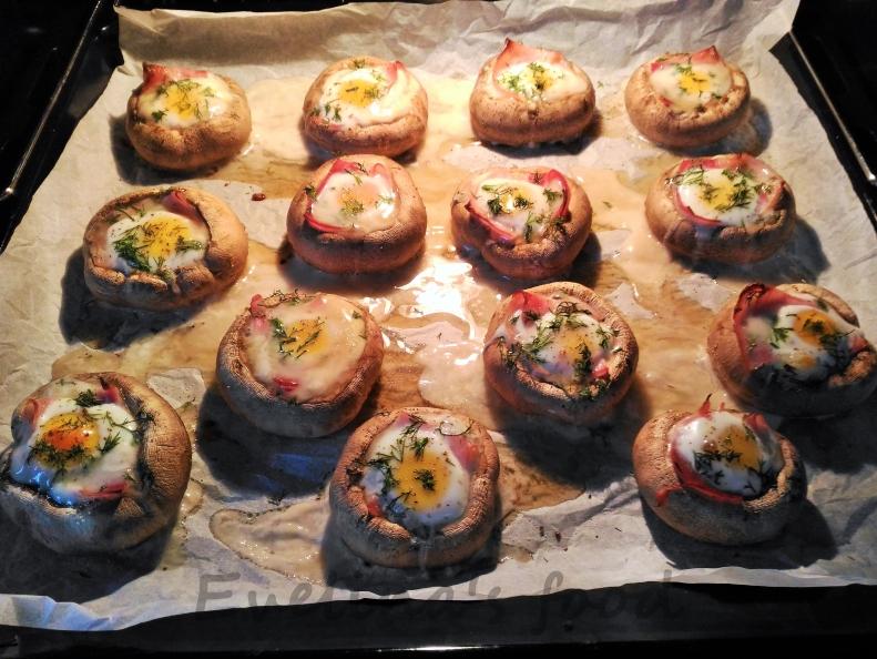 ciuperci-umplute-cu-oua-de-prepelita-7