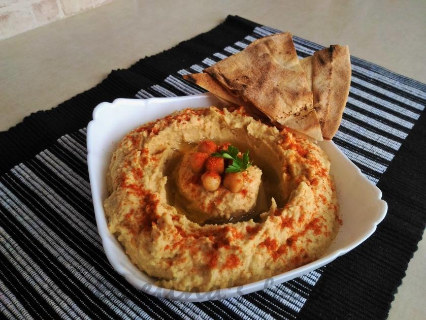 humus-2