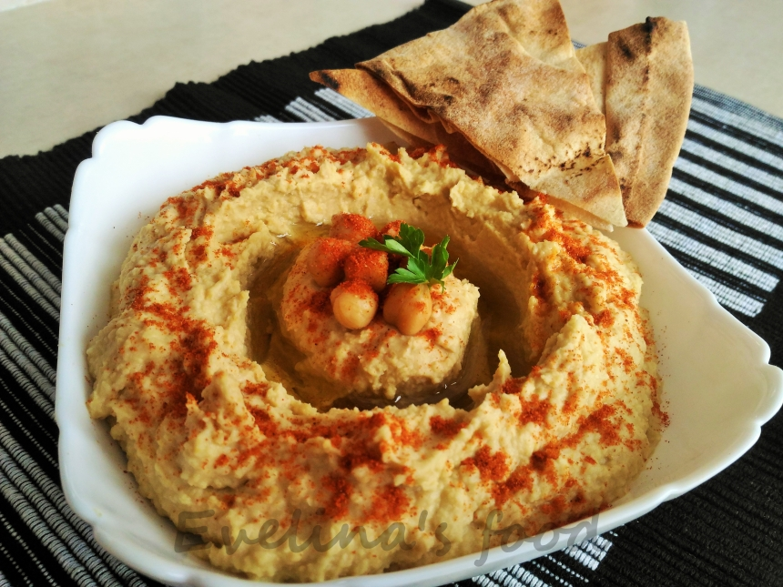 humus-3