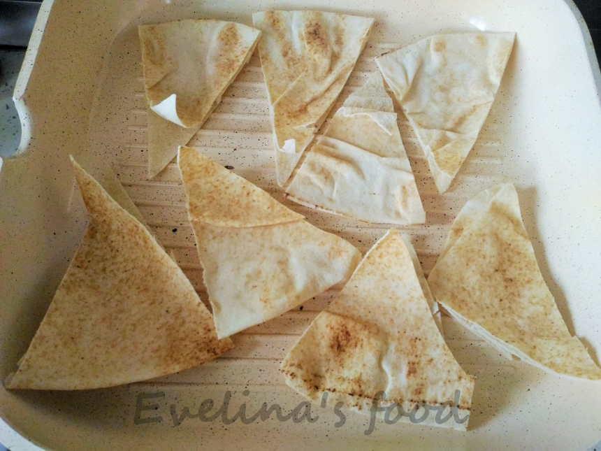 humus-6