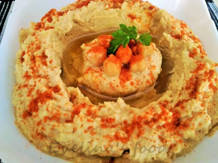 humus-8