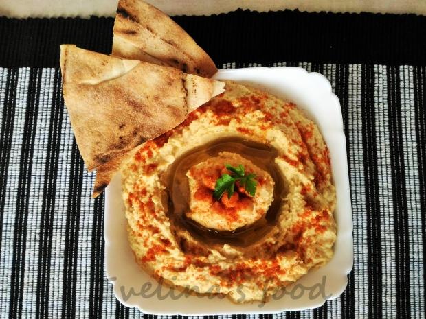 humus-9