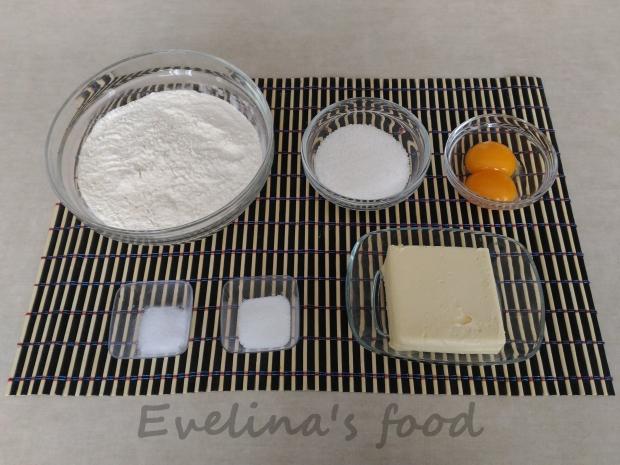 aluat tarta (2)