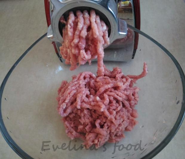 Chiftele cu piure (24)