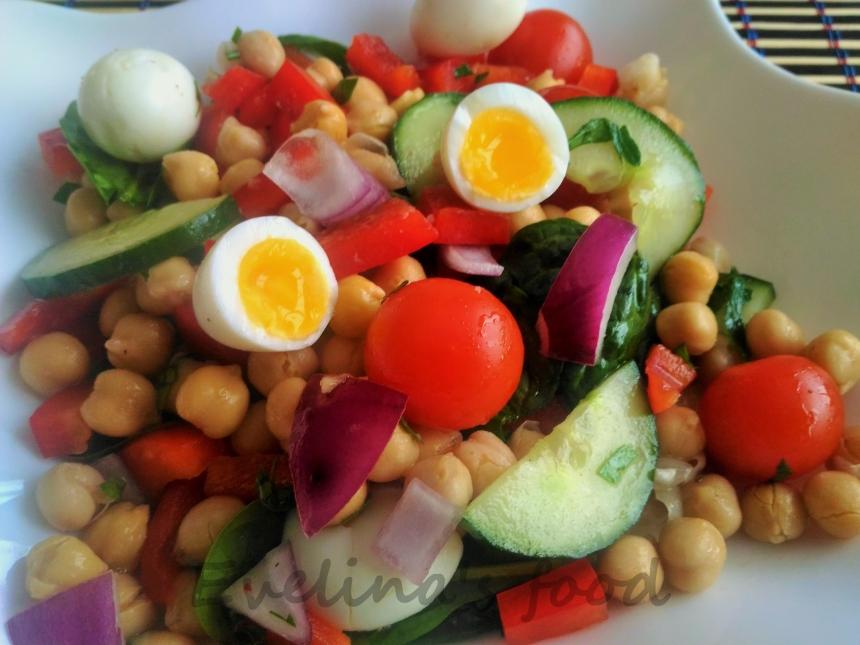 Salata de naut (10)