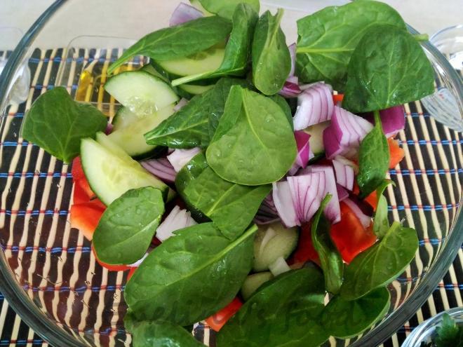 Salata de naut (3)