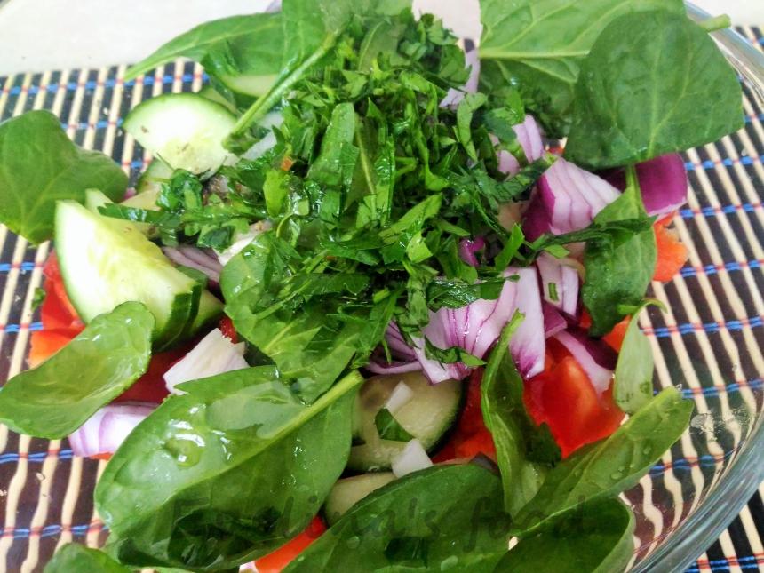 Salata de naut (4)