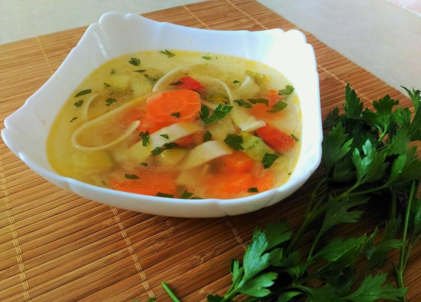 supa de legume (1)