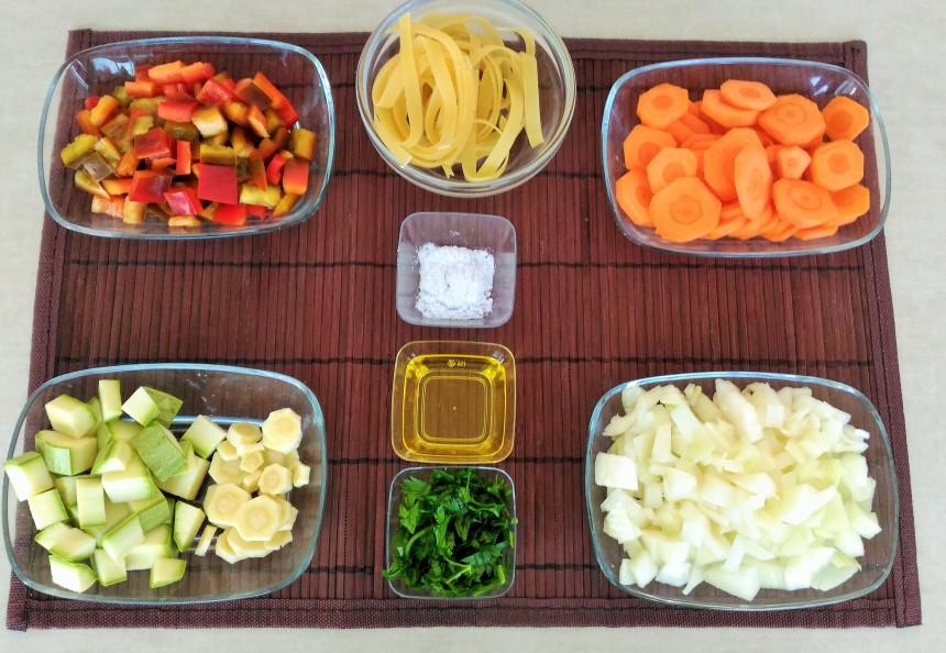 supa de legume (2)