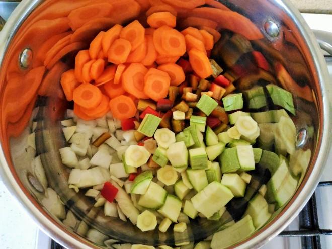 supa de legume (3)