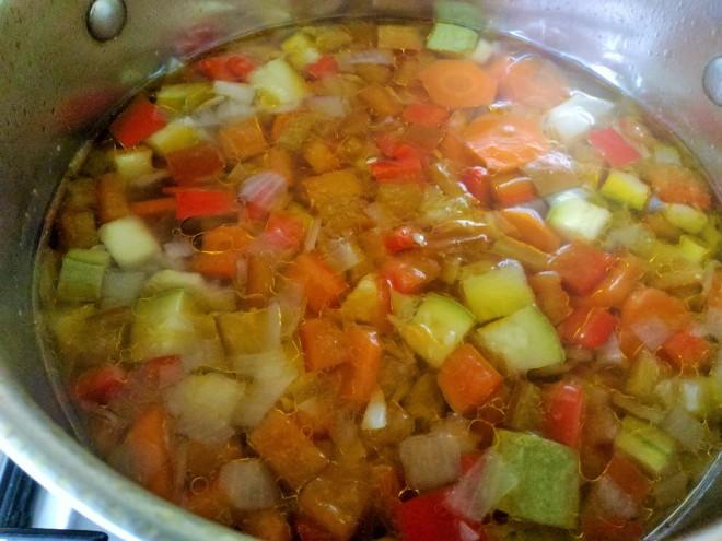 supa de legume (4)