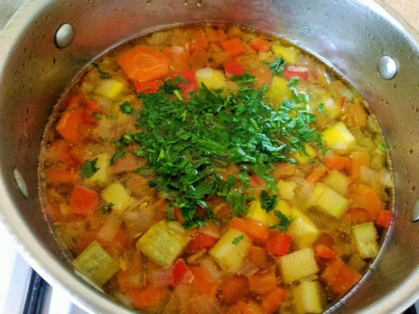 supa de legume (5)