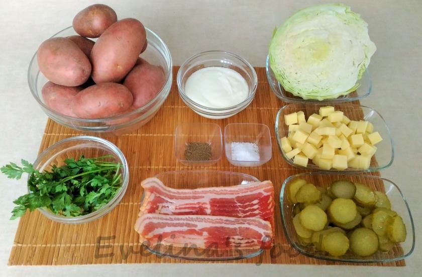Salata-bavareza (11)