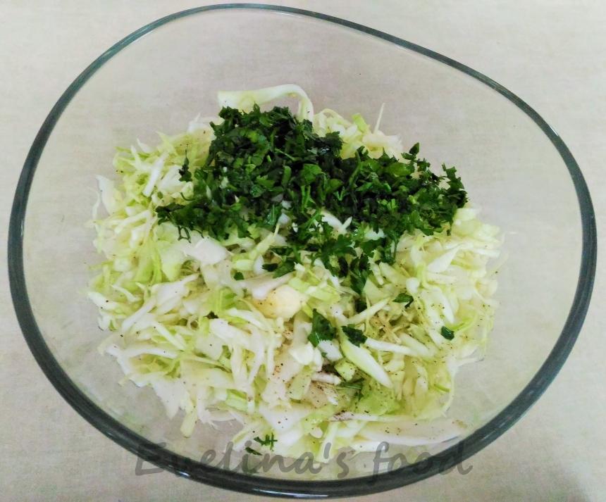 Salata-bavareza (2)
