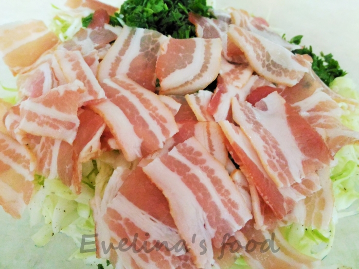 Salata-bavareza (4)