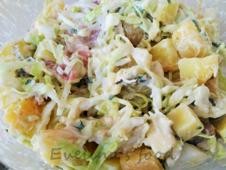 Salata-bavareza (9)