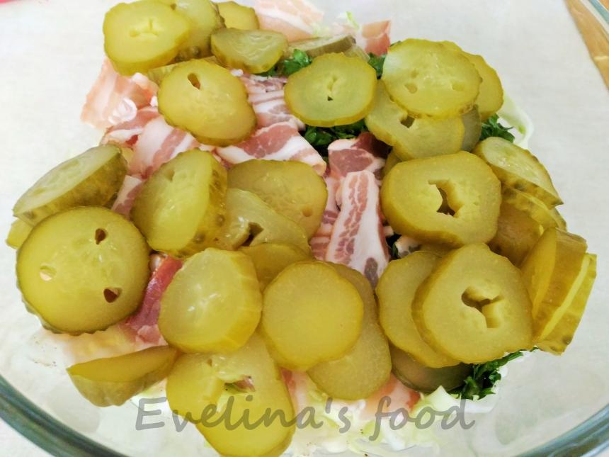 Salata-bavareza-de-cartofi (1)