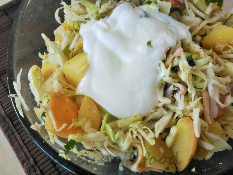 Salata-bavareza-de-cartofi (3)