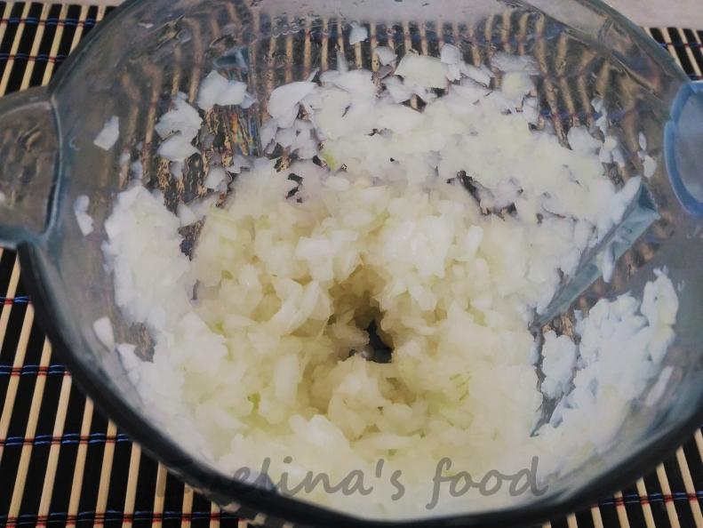 chiftele de ciuperci (4)