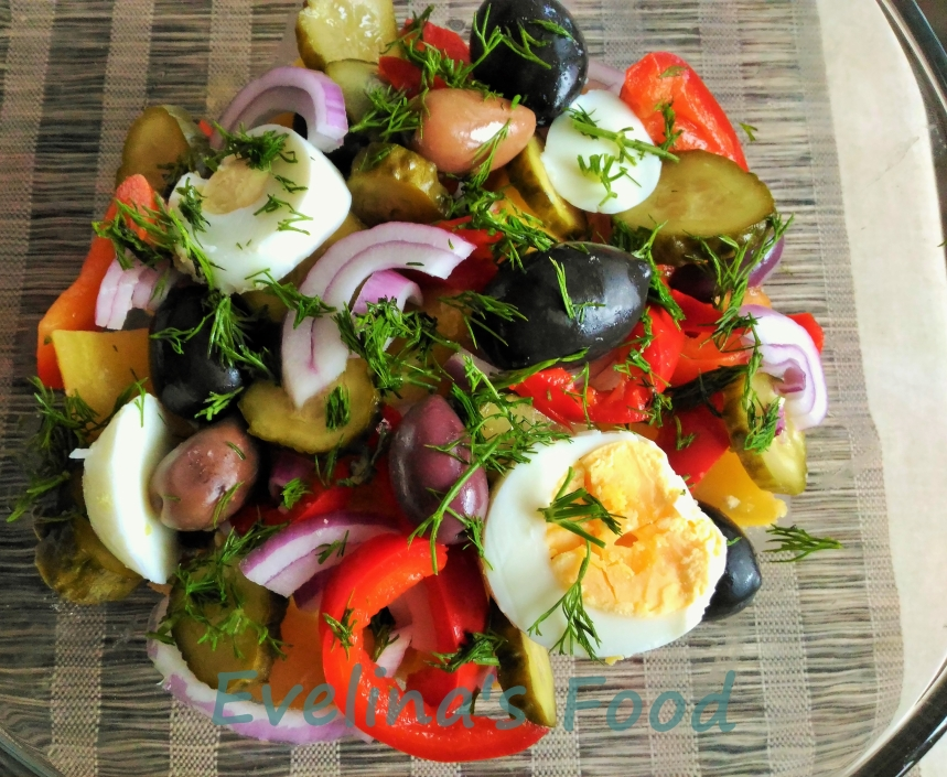 salata orientala (5)