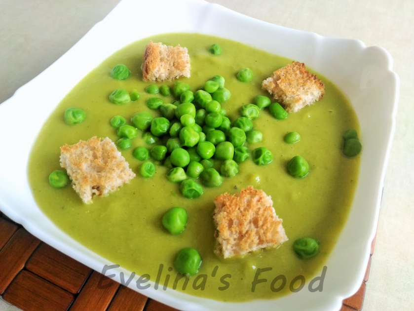 supa crema de mazare (5)