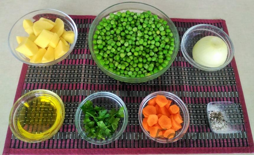 supa crema de mazare (7)