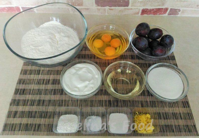 prajitura cu prune (1)