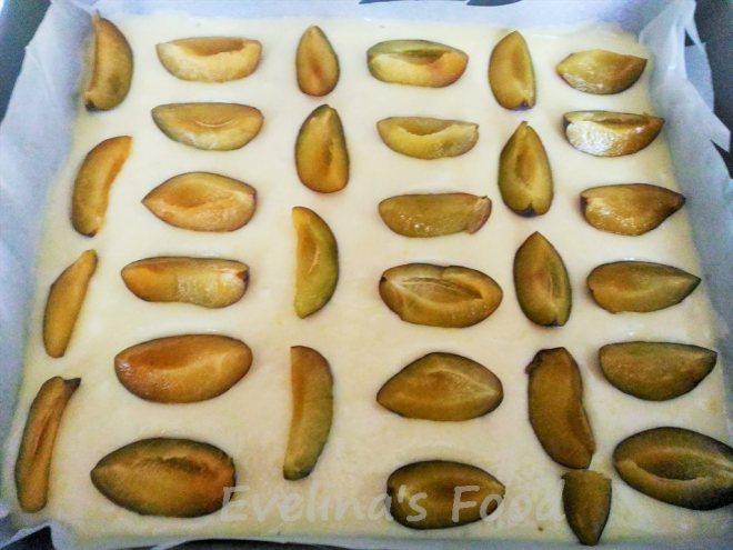 prajitura cu prune (5)